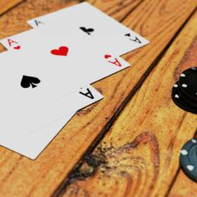 Czy w Beskidach jest kasyno?